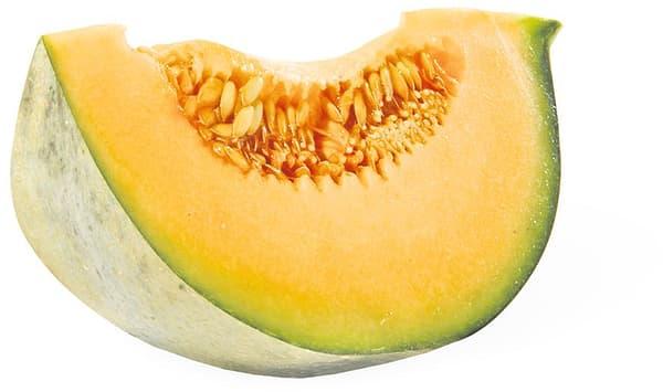 Melon charentais migros for Melone charentais
