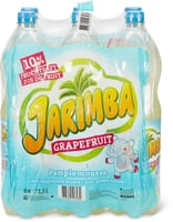 Jarimba Grapefruit
