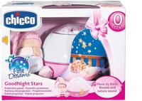 Chicco First Dreams 0+ M