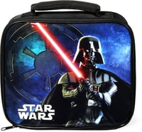 Star Wars Darth Vader Jausebox