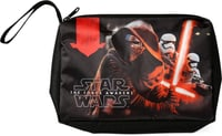 Star Wars Kulturtasche