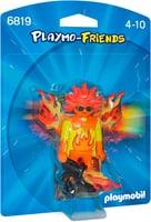 PLAYMOBIL Playmo-Friends Flamiac