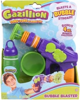 Gazzillion Bubble Blaster