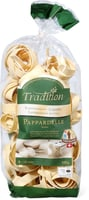 Tradition Terra-Suisse Pappardelle