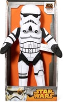 Star Wars Rebels Stormtrooper Plüsch