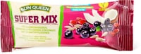 Sun Queen Super Mix Aronia und Kokosnuss