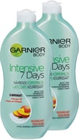 Garnier Body Intens. 7Days Mango