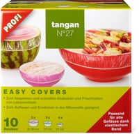 Tangan N°27 Easy Covers