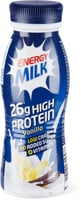 Energy Drink High Protein Vanille