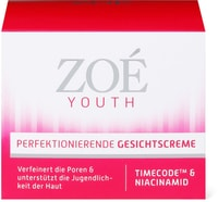 Zoé Youth Gesichtscreme