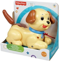 Fisher-Price Kleiner Snoopy