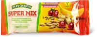 Sun Queen Super Mix Banane & Cranberries