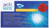 Actilens Protein clean
