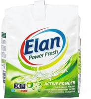 Elan Power Fresh Active Powder