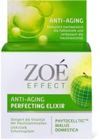 Zoé Effect Day Elixir