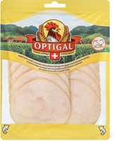 Optigal Pouletbrust