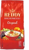 Reddy Birchermüesli Original ohne Rosinen