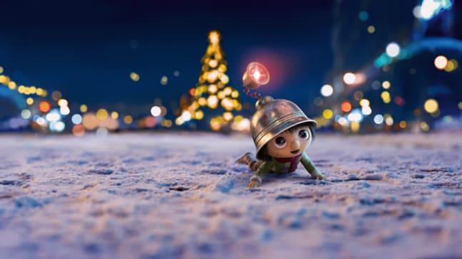 migros.ch/weihnachten