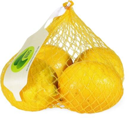 Bio Limoni