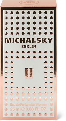 Michalsky Berlin II Women EdP