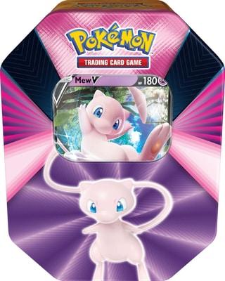 Pokémon Spring (ENG) Gesellschaftsspiel