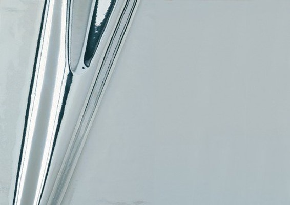 Dekofolien selbstklebend metallic hochglanz silber migros for Dekofolien selbstklebend