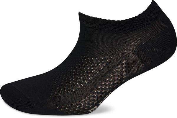 Elbeo Damen Sneakers