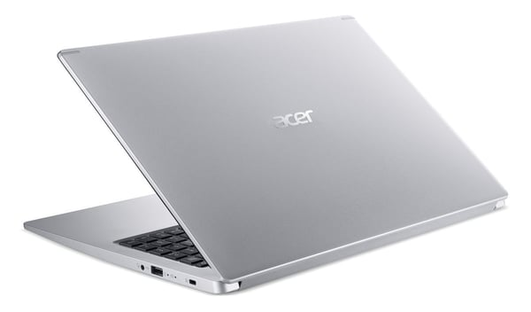 Acer Aspire 5 A515-54G-75LT Notebook