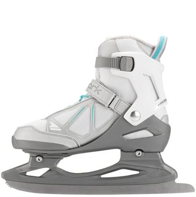 Rollerblade Spark XT Ice Damen-Schlittschuh