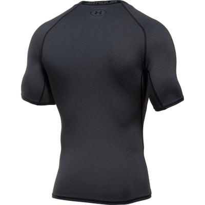 Under Armour HG SS Shirt pour homme