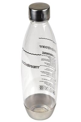 Soda Stream SODASTREAM FUSE Bottiglie per gasare