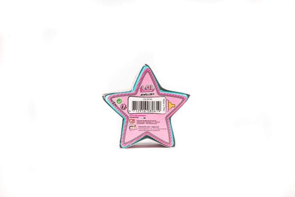 LOL Star Schmuck 1 Surprise Bag
