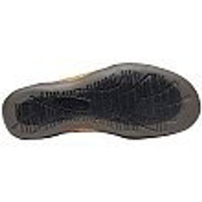 Keen Ana Cortez T Strap Sandali da donna