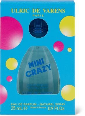 UDV Mini Crazy EdP