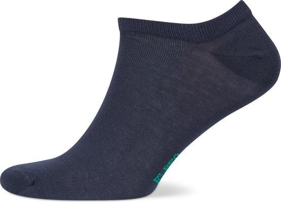 Elbeo Sneakers da uomo BIO cotone