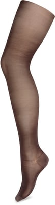 Ellen Amber Collants Da Donna Compact Medium