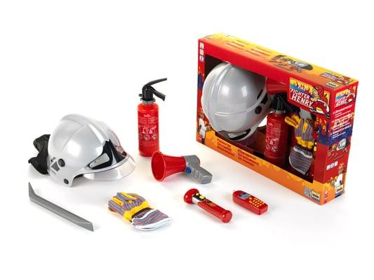 Theo Klein Set die pompieri Giochi di ruolo