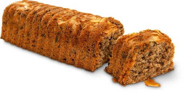 Grosis Tiroler Cake