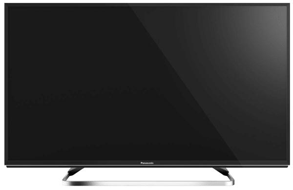 panasonic tx 40esw504 100 cm t l viseur led migipedia. Black Bedroom Furniture Sets. Home Design Ideas