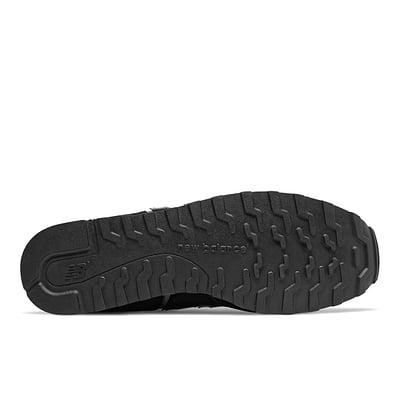 New Balance 373 Chaussures de loisirs pour homme