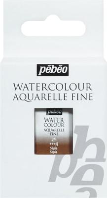 Pebeo Pébéo Watercolour