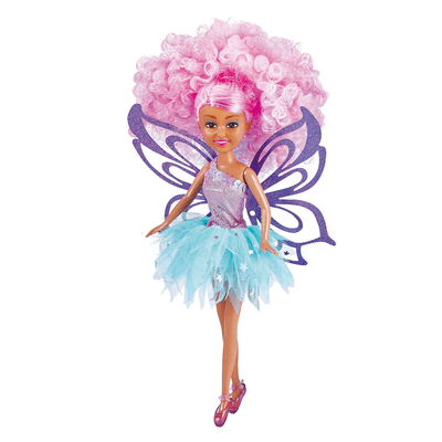 Sparkle Girlz Dolls Hair Dreams Bambole