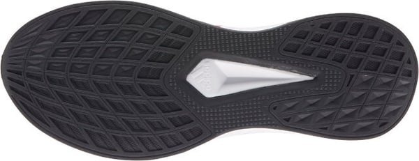 Adidas Duramo SL Chaussures de loisirs pour femme