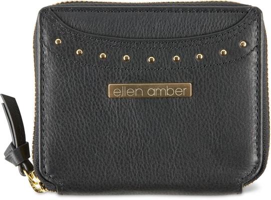 Ellen Amber Damenbörse Rita