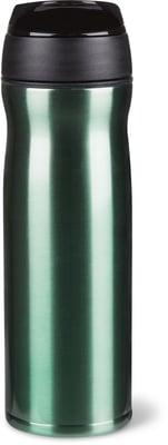 Cucina & Tavola Isolierbecher mit Teesieb 0.45L