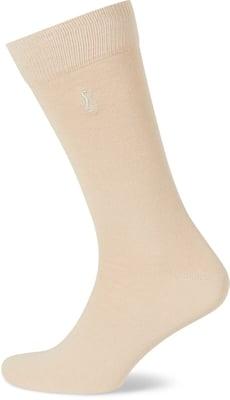 John Adams BIO Herren Socken Design 3er Pack
