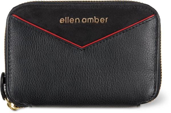 Ellen Amber Damenbörse Elli