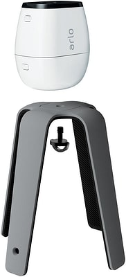 Netgear Arlo Quadpod Mount VMA4500-10000S Halterung