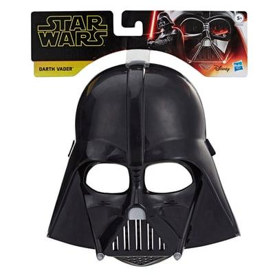 Star Wars Charakter Mask Maske