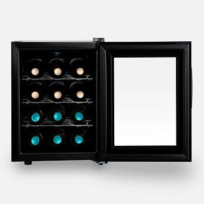 Ikohs Vinariam 1200 Cave à vin réfrigérée